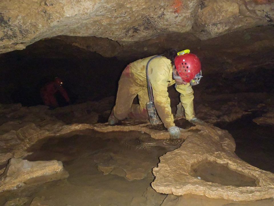 grotte-de-paques2